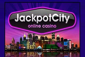 jackpotcity online casino sizziling hot