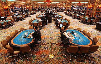 macau-casino