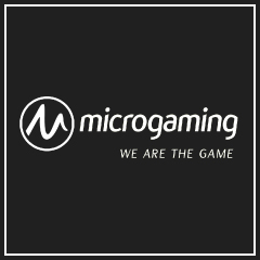 microgaminglo