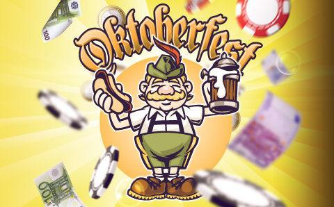octoberfisrt1