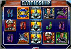 battleship_240x164