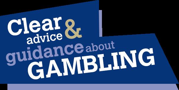 Gambling awareness course casino evasion com plein soleil 2018 voyages